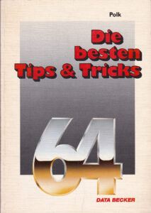 DATA BECKER - Die besten Tips und Tricks