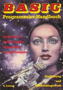 Hofacker 113 - BASIC Programmier-Handbuch