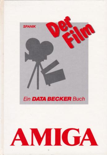 DATA BECKER - Der Film