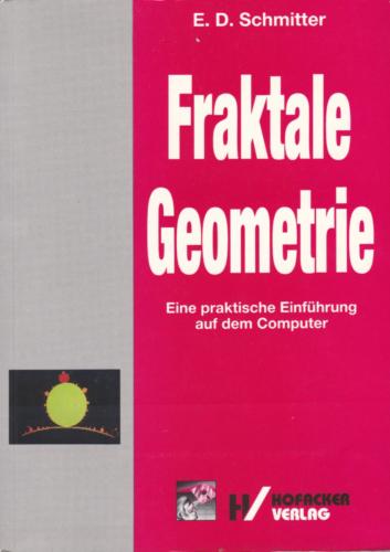 Hofacker Nr. 248 - Fraktale Geometrie